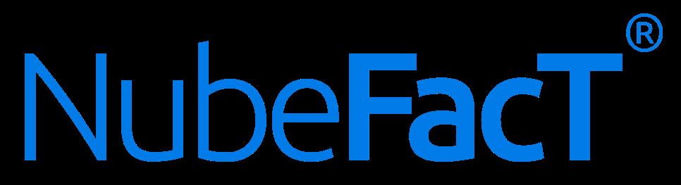 NubeFacT