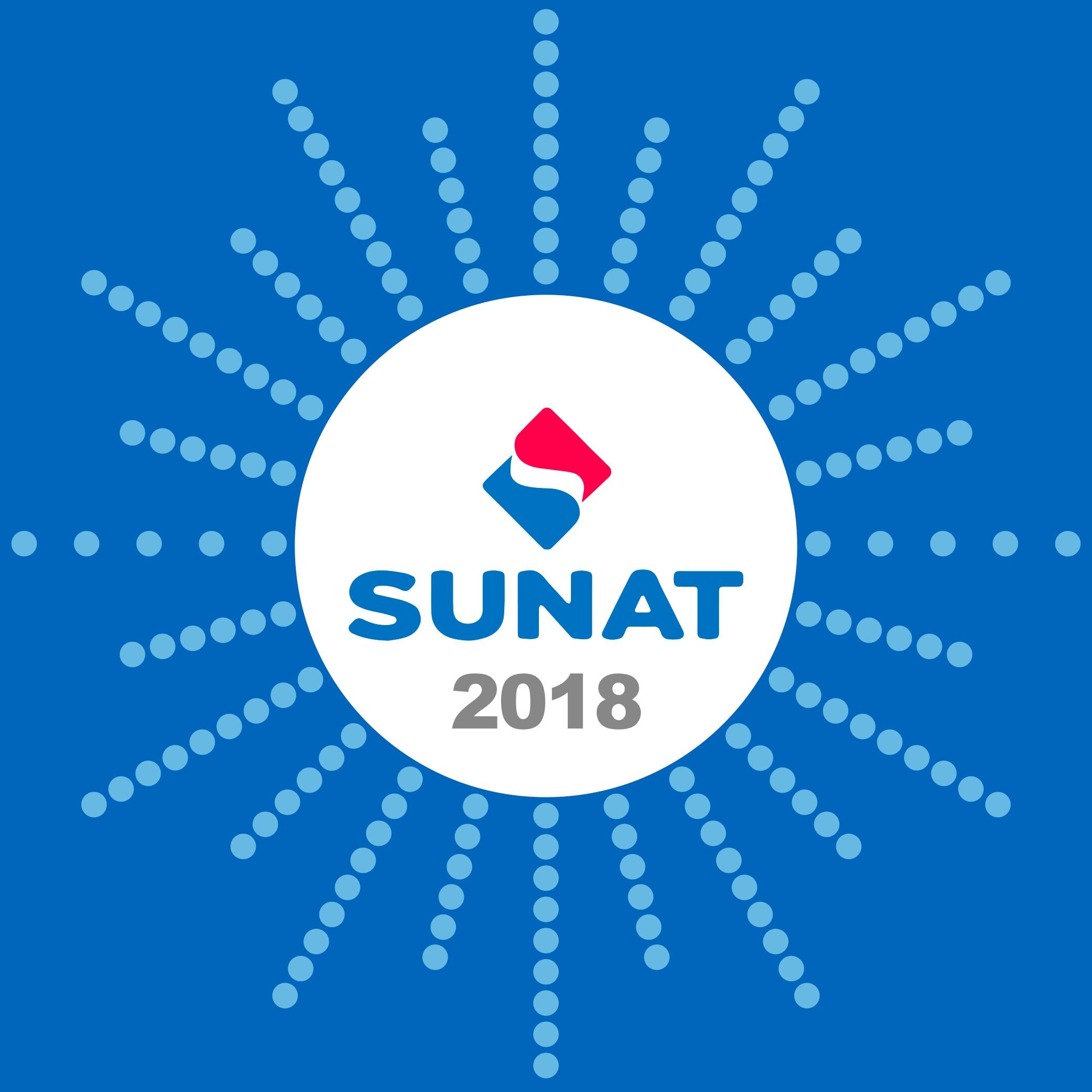 Aplazamiento prorroga para emitir comprobantes de pago electronicos resolucion de superintendencia no 155 2017 sunat