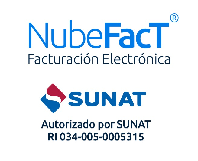Beneficios de la facturas electronicas vs factura tradicional