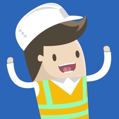 Facturacion electronica para constructoras