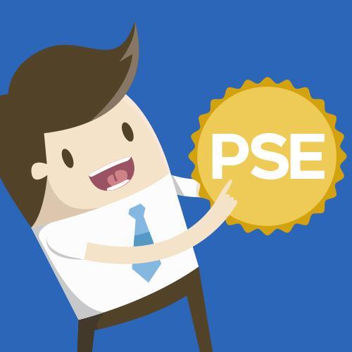 Guia para elegir un buen pse proveedor de servicios electronicos