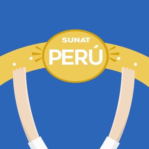 Peru lider en facturacion electronica en latinoamerica